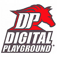 Digital Playground✔ Private ✔ Warranty✔ Fast Delivery✔ 1 Year✔