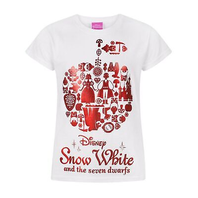 Star Wars Childrens Girls Dont Mess With A Princess T-Shirt NS4151