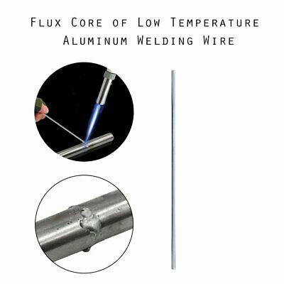 Mini Pure Solder Wire No-Clean Flux Tin Lead Soldering Wire Industrial Tools
