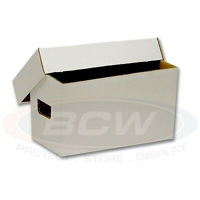 7 inch Single (45RPM) Vinyl Record Storage Box
