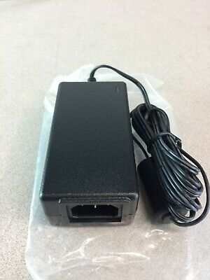 Power AC Adaptors (Lot of 15)