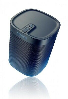 SONOS PLAY 1 Blue Note limited edition wireless speaker