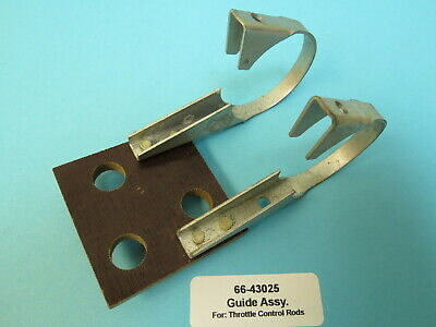 """2-1//2""""inch Heavy Duty Tool R5066 North American Aviation SNJ AT6 Aircraft"""