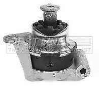Engine Mount FEM3308 First Line Mounting 24427641 5682534 682502 9191558 Quality