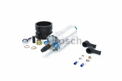 Fuel Line Fuel Pump FOR MERCEDES SL R107 300 SL 2.9 85-/>89 Petrol 188bhp Bosch