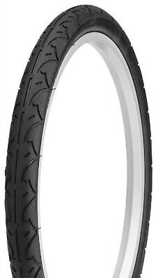 Kenda K909A Smooth Wire Bead Bicycle Tire, Black, 16 X 1.75
