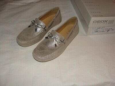 Chaussures Mocassins Taille 38 Geox Femme Fc3T1JlK