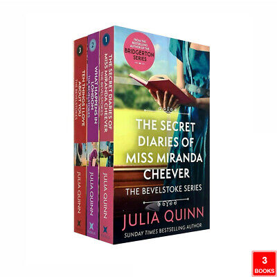 Bond 11+:10 Minute Tests,7-8 years English,Verbal Reasoning,Maths 3 Books NEW