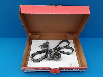 Unipart Timing Cam Belt Kit Renault Volvo 1.6, 1.8, 1.9, 2.0, 2.3, 2.4, 2.5, 2.9