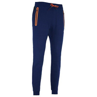 BG Men's Jogger Pants