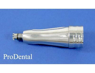 Star Titan Brand Motor To Angle Dental Handpiece Adapter (Engraving Removed)