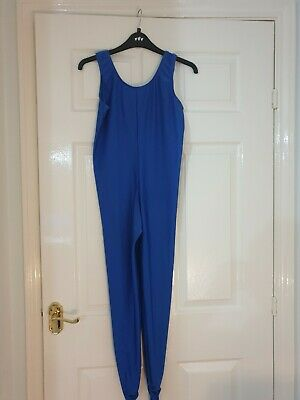 Lycra catsuits adult