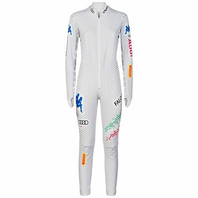 Kappa Sport Tracking suit ARNOV Woman Tracksuits