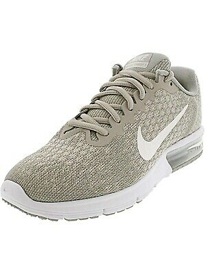 f8c798ded99b9 WMNS NIKE AIR Max Sequent 2 Women's Running Shoes, 852465 011 Size ...