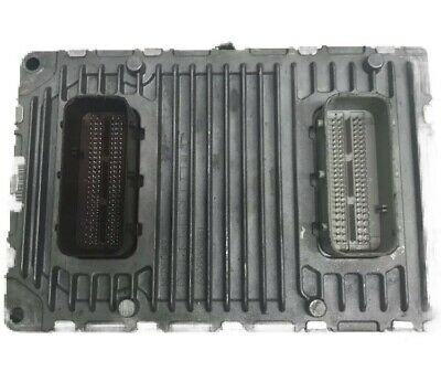 JEEP CHRYSLER OEM Wrangler-ECM PCM ECU Engine Control Module