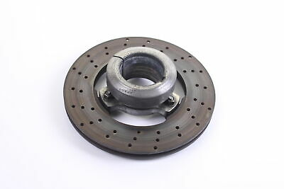 Go Kart OTK (Tonykart) Small 3 Blolt Brake Disc 180 X 12mm B Karting Racing Race