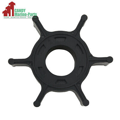 WATER PUMP IMPELLER Kit for Suzuki Outboard Parts DT6/8 HP