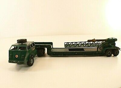 Voiture Giro Meccano 401 25 Jet Fusée Triang Special Eur Laker mnN0w8PyvO