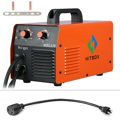 forney easy weld 261 140 fc i mig machine, 120v, green, new, freeFree Shipping Lincoln Electric Easy Mig 140 Fluxcore Mig Welder #20