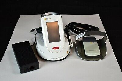 Sirona SIROLaser Dental Laser for Oral Surgery Tissue Ablation - FOR PARTS