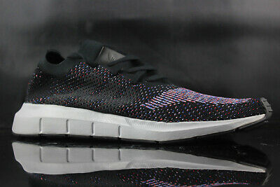 ADIDAS SWIFT RUN (Primeknit) cq2894 $65.95 | PicClick