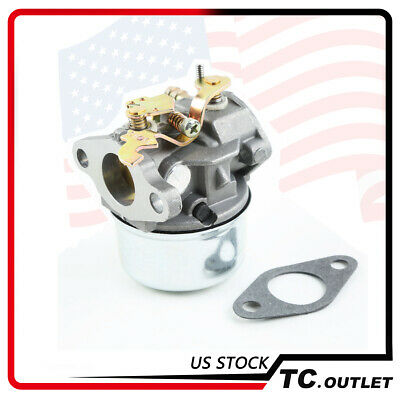 CHOKE CARBURETOR CARB For Yerf Dog 5hp 5 5hp 6hp 6 5hp