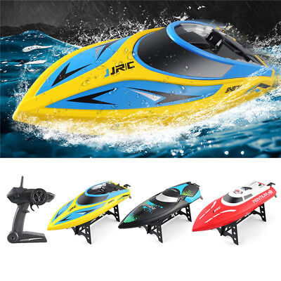 RC HYDROPRO AFFINITY RG65 Racing Yacht (Plug and Play