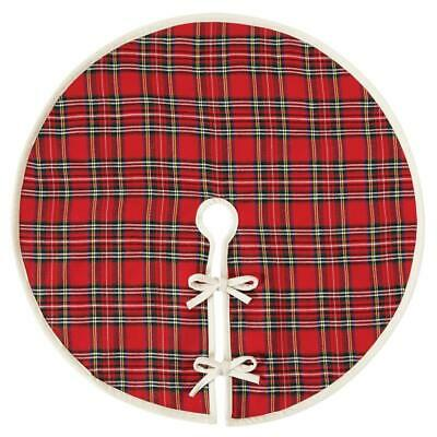 Red Stewart Christmas Tartan Plaid Cummerbund and Bow Tie stewartredchristmas-cummerbund