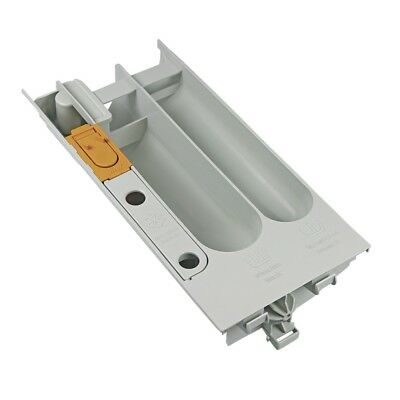 3 X Hotpoint wf865a tipo 3 LAVATRICE Drum Paddle Lifter