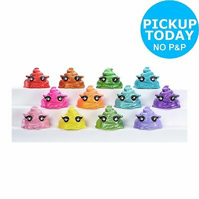 Poopsie Cutie Tooties Collectible Slime & Mystery Character