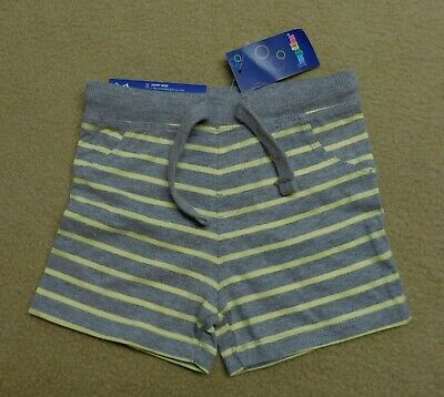 Lidl Ovp Neuamp; Lupilu Baby By Shorts Gr7480 F1TKJcl