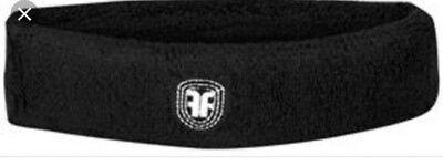 Forcefield Protective Headband Helps Reduce Impact Force Medium 9-15 Yrs New!