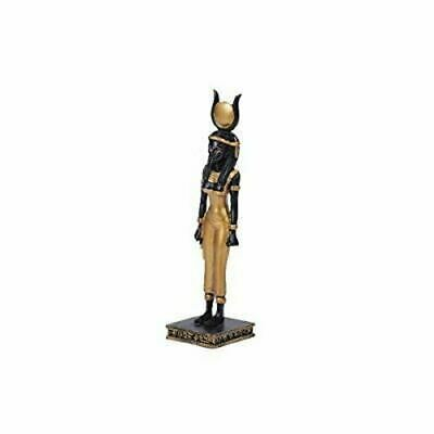 Pacific Giftware Ancient Egyptian Inspired Goddess Isis Collectible Figurine