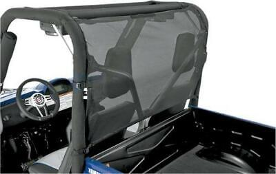 Vertically Driven Products VDP 6085 Tonneau Cover