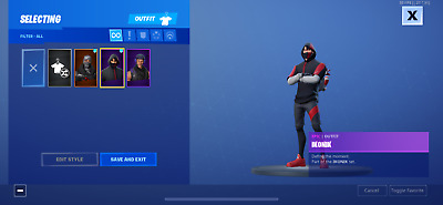 Fortnite Ikonik Skin Code Generator Fortnite Aimbot Download