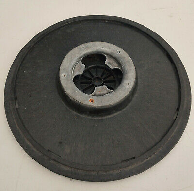 """430mm (17"""") Karcher Pad Drive Board  For BDS / BDP 43 Floor Polisher / Scrubber"""