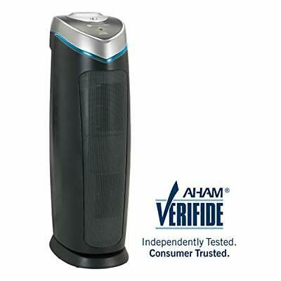 Germ Guardian True HEPA Filter Air Purifier for Assorted PackageQuantitys