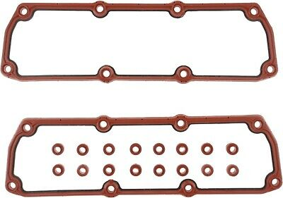 Victor   Valve Cover Gasket Set  VS39725