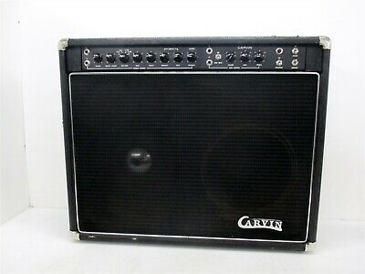 MODDED EPIPHONE VALVE JR  TUBE Guitar Amplifier 5-Watt Head Amp MOD