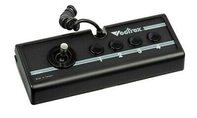 MB Vectrex Video Game System Spare/Replacement Controller/Joystick Springs