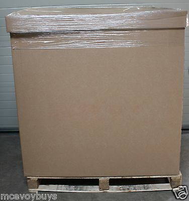 Furniture Untested Returns Pallet, Wholesale job lot  pallet FURN 4938