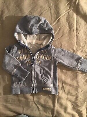 EUC Country Road Baby Jumper (3-6 Months)