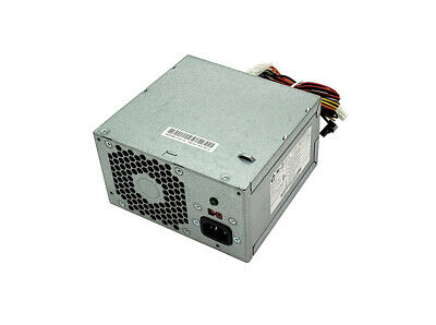 Hp Envy Pavilion Pro Prodesk 300W Power Supply D11-300N1A 667893-003 715185-001
