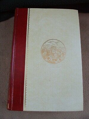 The New Dictionary of Thoughts~a Cylopedia of Quotations~1957~Collectors Edition