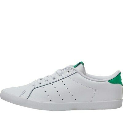 adidas Women's Miss Stan Trainers