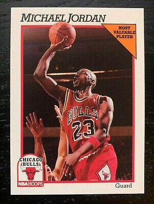 1991-92 NBA Hoops Basketball - You Pick - Complete Your Set (1-150)