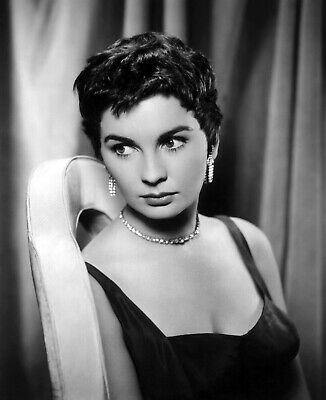 JEAN SIMMONS 8X10 GLOSSY PHOTO PICTURE IMAGE #15