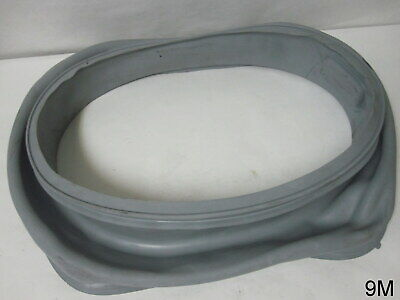 Whirlpool 46197022084 1 Washer Washing Machine Door Boot Seal OEM
