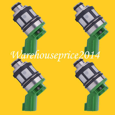 For 2001-2006 GMC Yukon Fuel Injector 92695HC 2005 2003 2002 2004 Fuel Injector