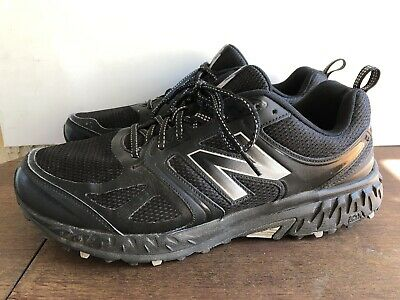 good quality good selling best quality NEW BALANCE MEN'S Sz 13 412 V3 ALL TERRAIN Trail Running Shoes 4E Xtra Wide  BLK